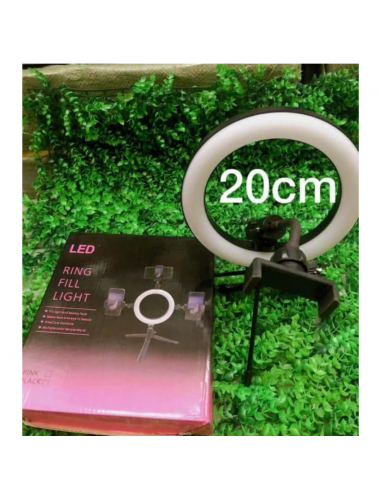 LUZ LED CHICO