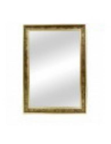 Espejo Decorativo 70x50cm