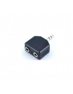 Adaptador Pololo Plug 3.5mm