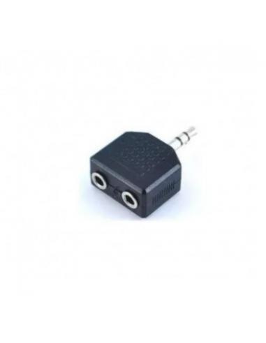 Adaptador Pololo Plug 3.5mm