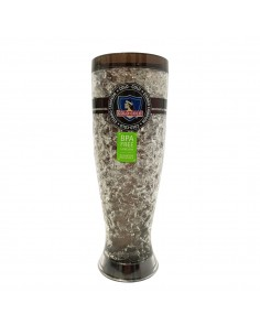 Vaso Frozen Gel 16 Oz Colo...