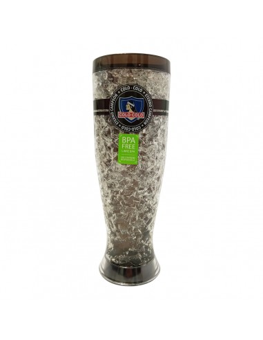 Vaso Frozen Gel 16 Oz Colo Colo