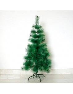 Árbol del navidad verde de...