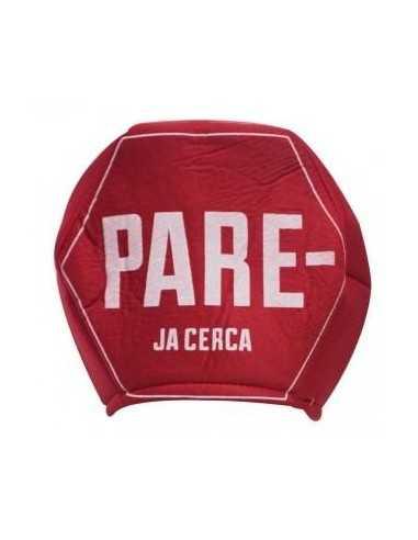 GORRO PARE JA