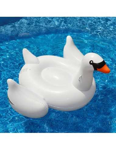 INFLABLE CISNE XL