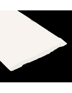 Pliego de Papel Crepe Blanco