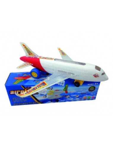 AVION A380