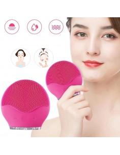 Limpiador Facial Forclean