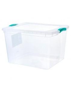 Caja contenedora de 30 litros