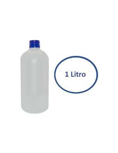Alcohol Gel Litro Marca Super Limpio