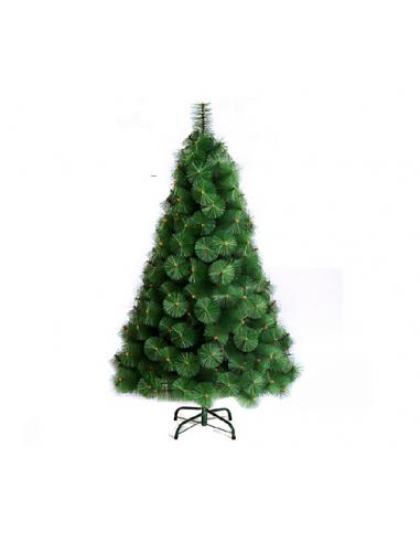 ARBOL DE NAVIDAD FRONDOSO 1,5 MTS  Navidad