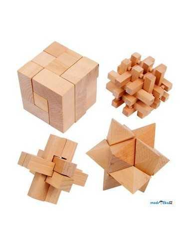Juego de Ingenio (unidad) figuras variadas importado Dia del Niño
